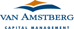 Van Amstberg Capital Management B.V.